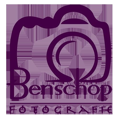 Benschop-Fotografie.nl